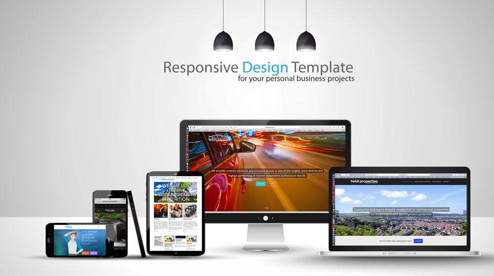 sites-responsive