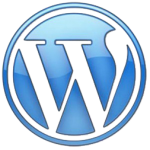 wp-logo-clear